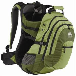 Backpack Kid Carrier – TrendBackpack
